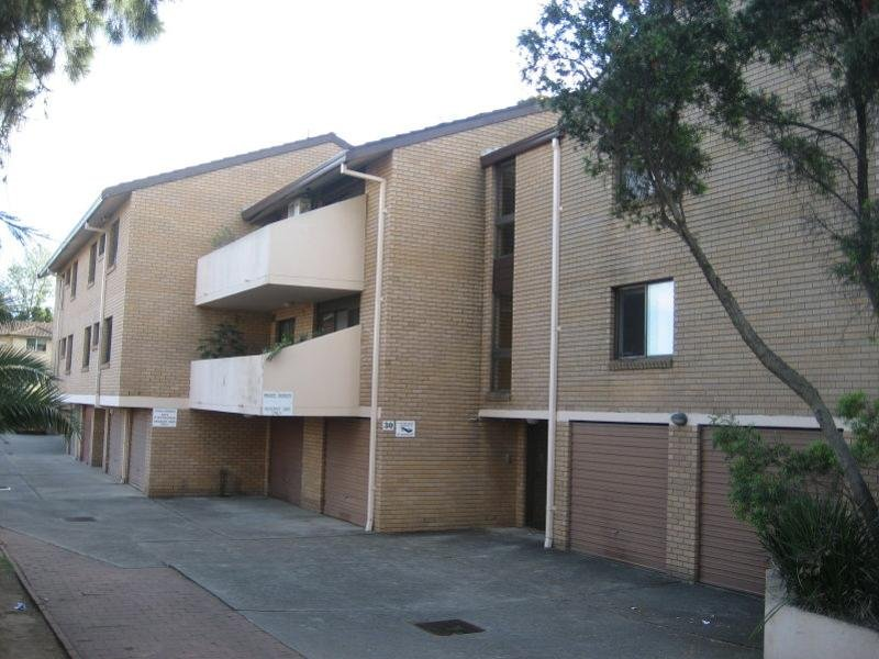 Address available on request, Auburn, NSW 2144