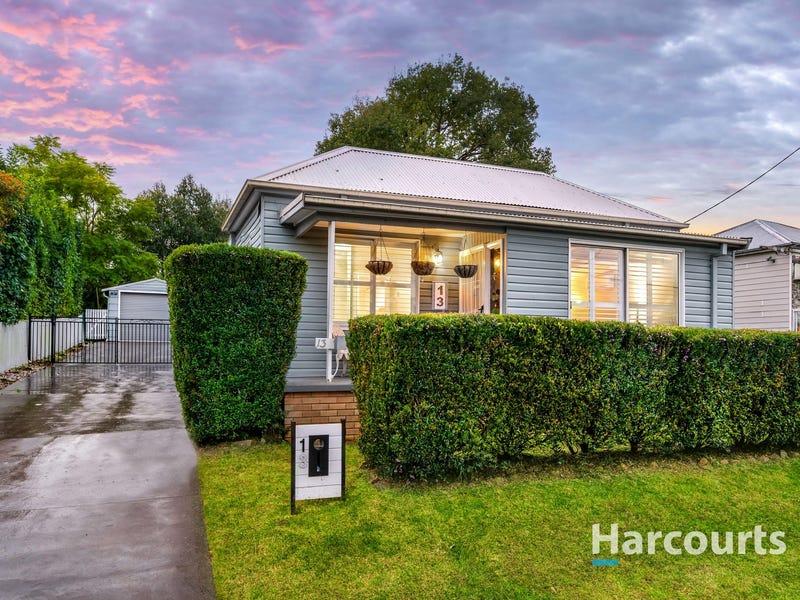 13 Teralba Road, West Wallsend, NSW 2286