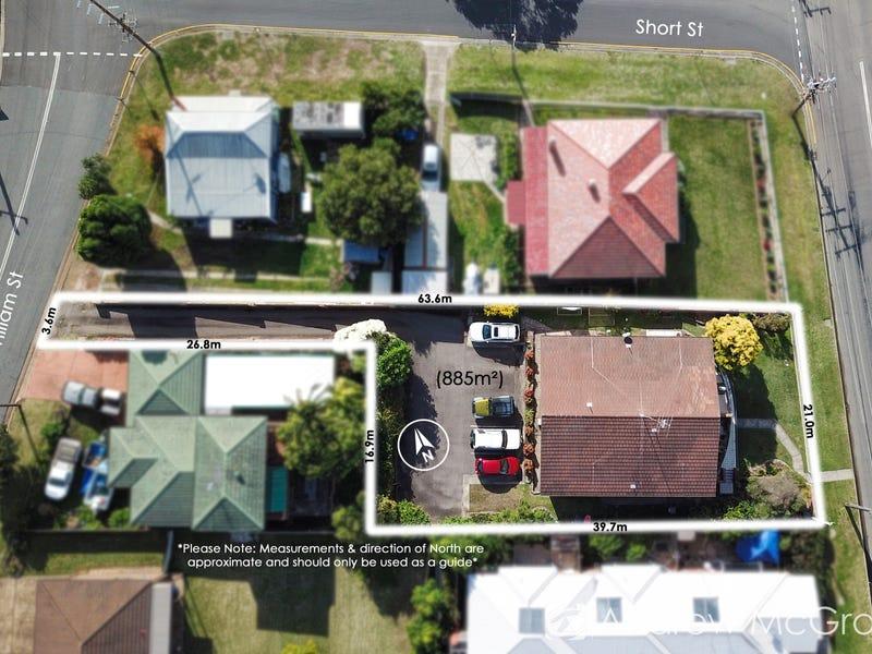 39 York Street, Teralba, NSW 2284