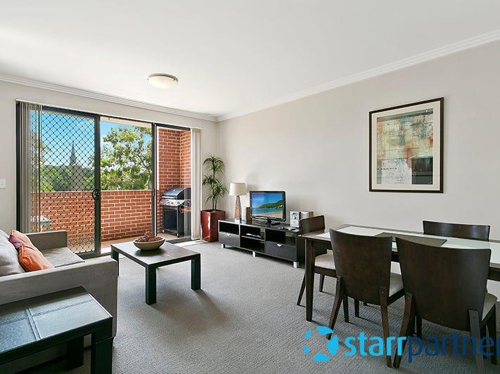 305/354 Church Street, Parramatta, NSW 2150