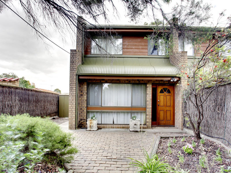 1/76 Leicester Street, Parkside, SA 5063