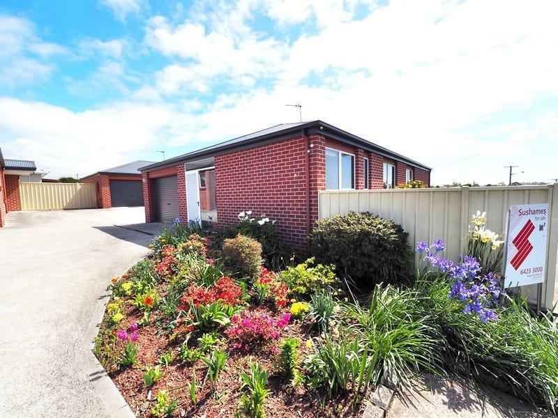 2/30 Middle Road, Devonport, Tas 7310