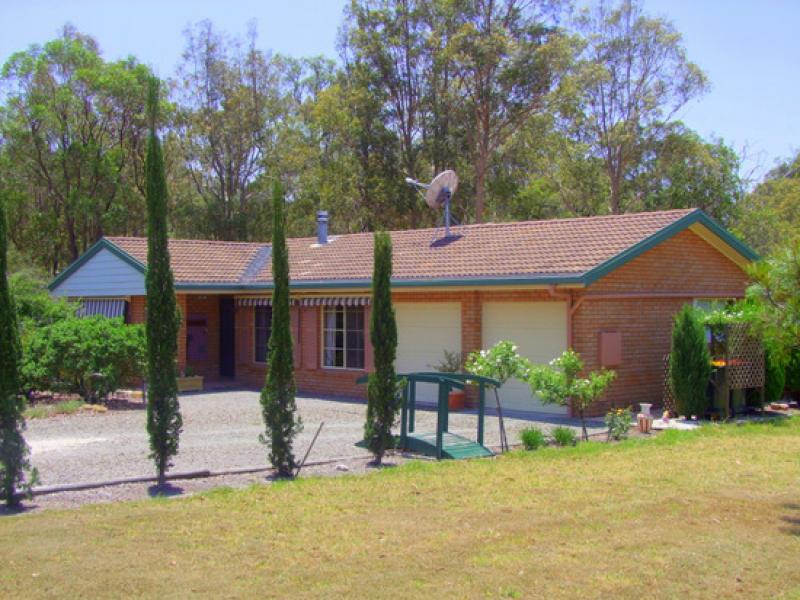 Address available on request, Elderslie, NSW 2335