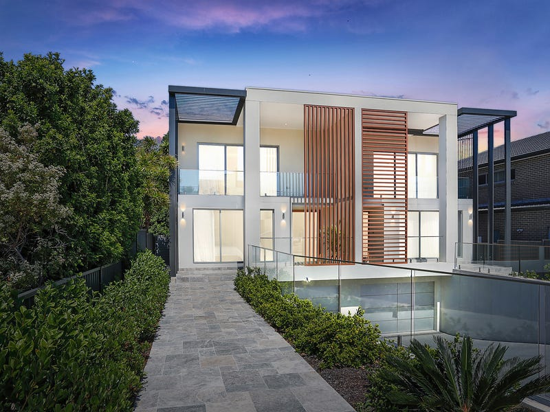 43 Preddys Road, Bexley, NSW 2207