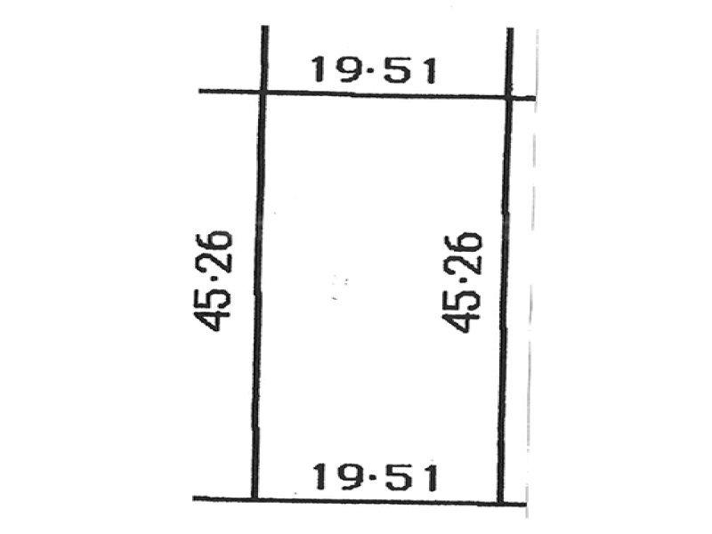 29 Sawford Street, Largs Bay, SA 5016
