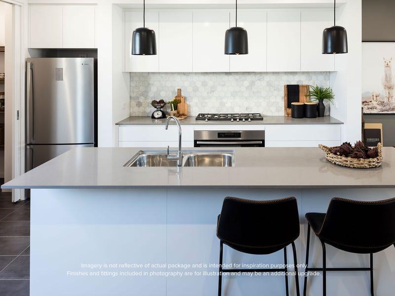 12.5M Lot Springwood Estate, Gawler East, SA 5118