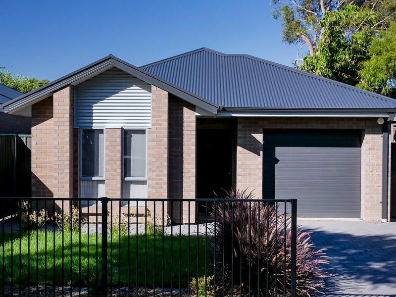 29a Broad St, Marden, SA 5070