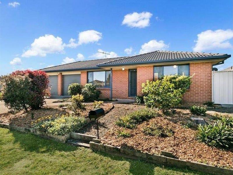 55 Coburn Street, Metford, NSW 2323