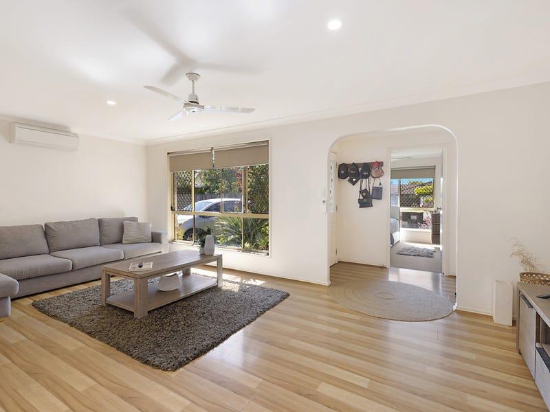 1/21 Silver Ash Court, Bogangar, NSW 2488