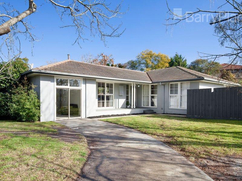 13 Santa Barbara Drive, Frankston, Vic 3199