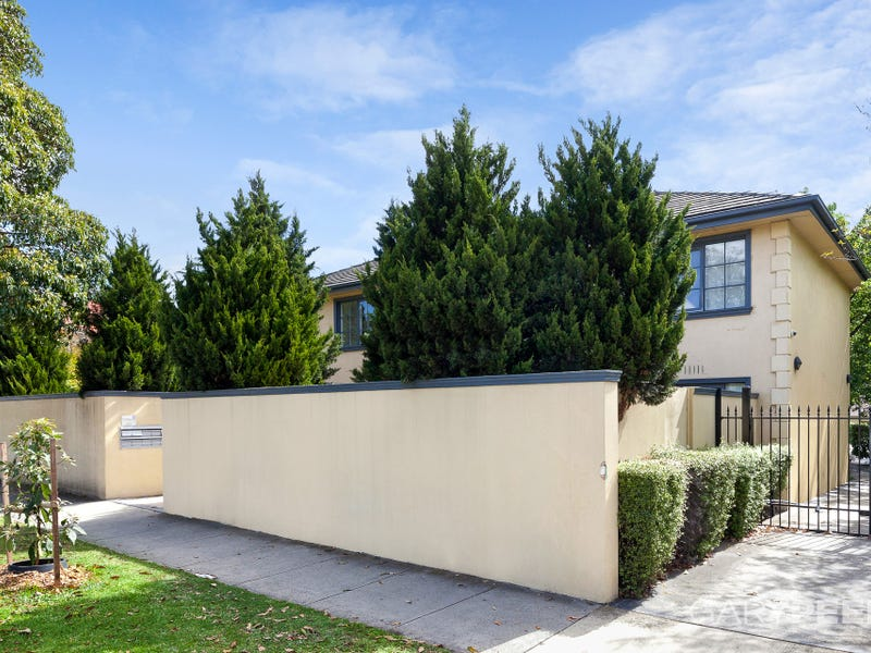 10/125 Kambrook Road, Caulfield North, Vic 3161