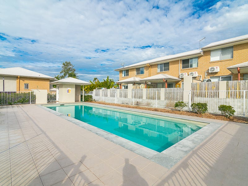 46/29-33 Juers Street, Kingston, Qld 4114