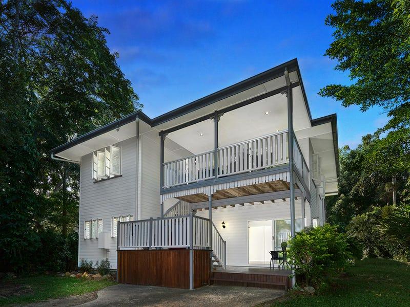 15 Old Smithfield Road, Freshwater, Qld 4870