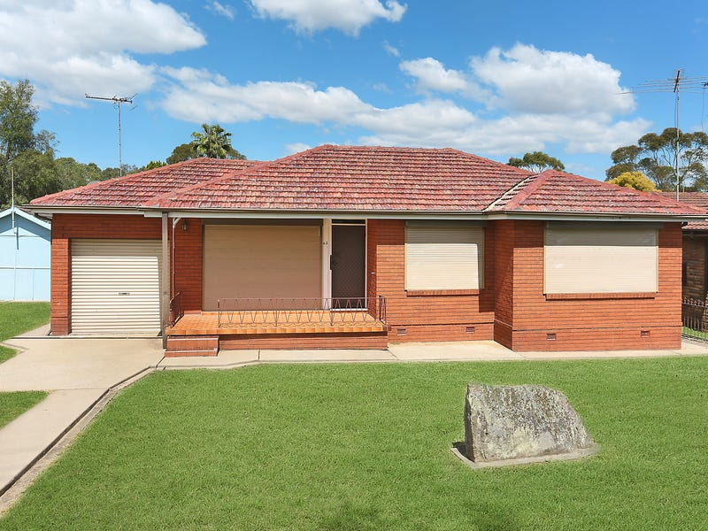 60 Quakers Road, Marayong, NSW 2148