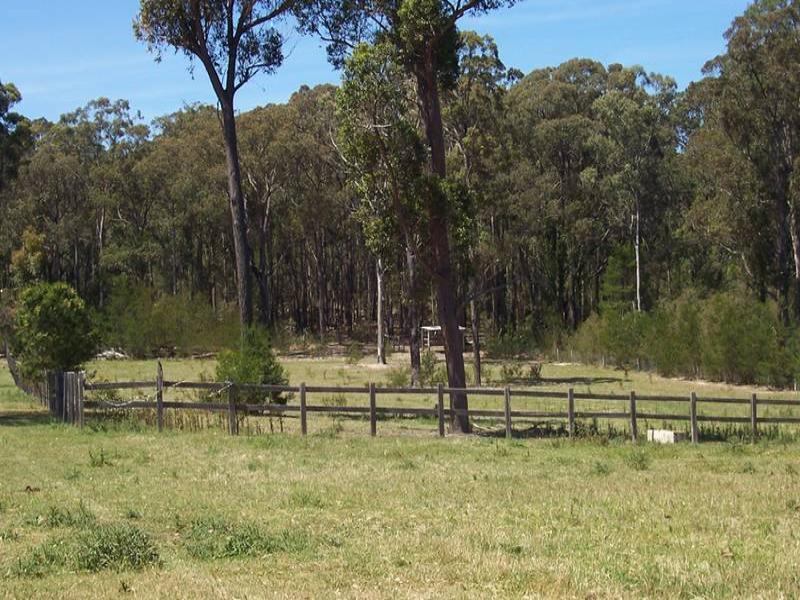 141 Malabar Drive, Moruya, NSW 2537
