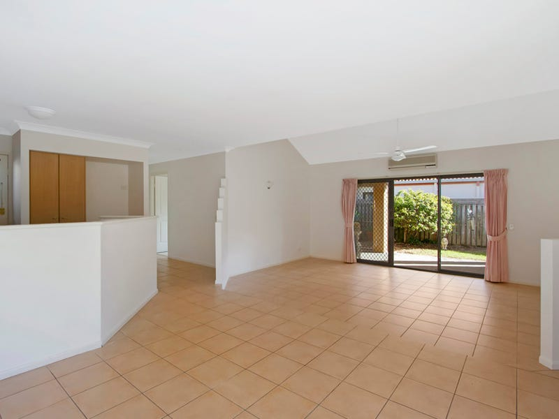 7 Myola Court, Coombabah, Qld 4216