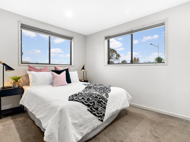88/104 Henry Kendall Street, Franklin, ACT 2913