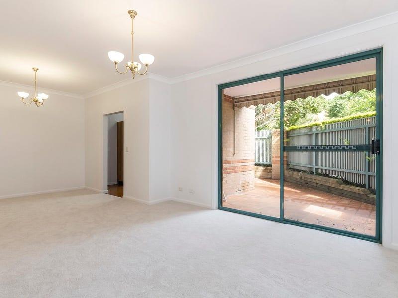 162/2 McAuley Place, Waitara, NSW 2077
