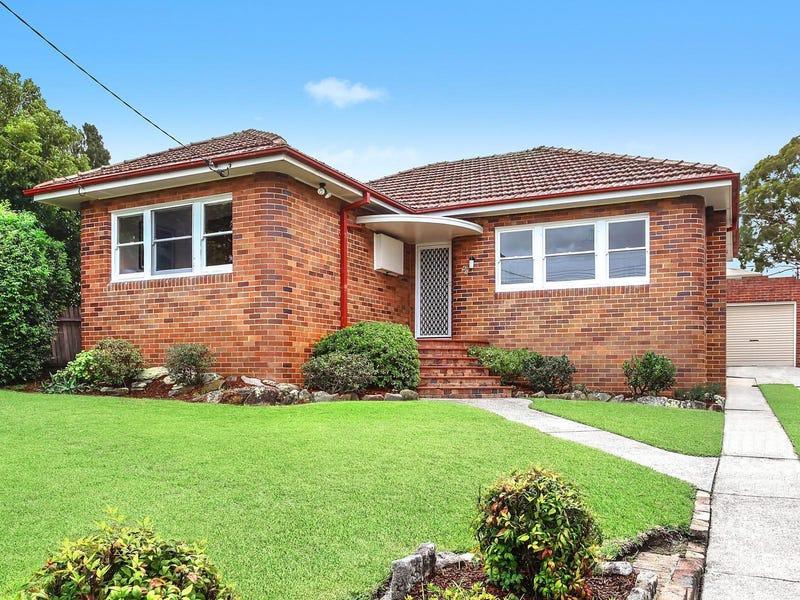 41 Bennett Street, West Ryde, NSW 2114