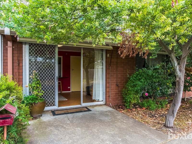 3/40 Britannia Street, Geelong West, Vic 3218