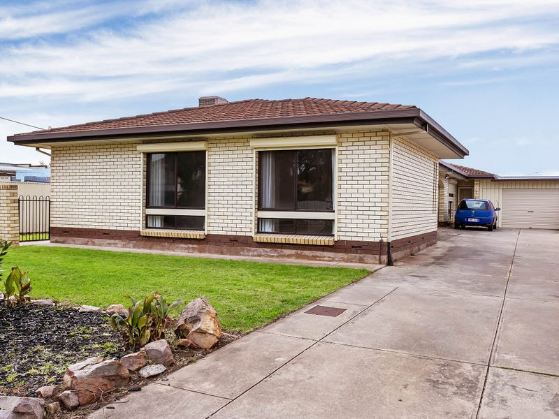 1/215 Tapleys Hill Road, Seaton, SA 5023