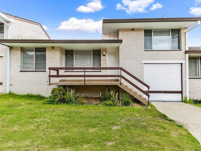 4/76-80 Wardell Road, Earlwood, NSW 2206