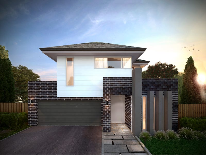 Lot 7 Proposed Road, Austral