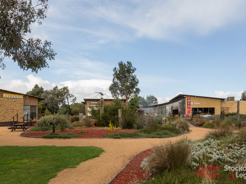 Villa 197/2128 Phillip Island Road, Cowes