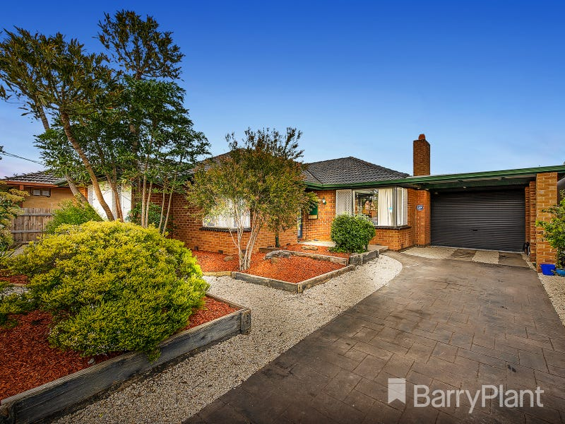63 Spring Drive, Hoppers Crossing, Vic 3029
