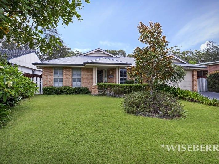 7 Brenda  Crescent, Tumbi Umbi, NSW 2261