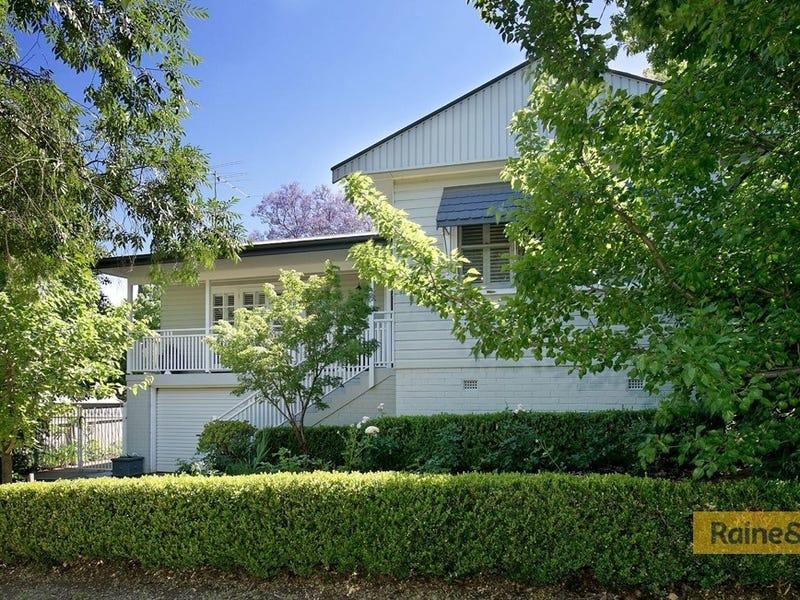 40 Raglan Street, Tamworth, NSW 2340
