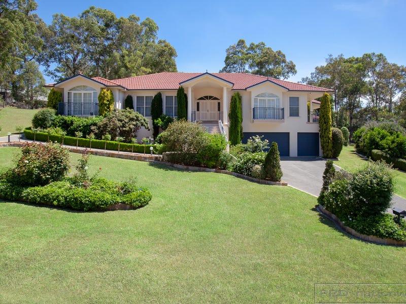 13 Woodrow Way, East Maitland, NSW 2323