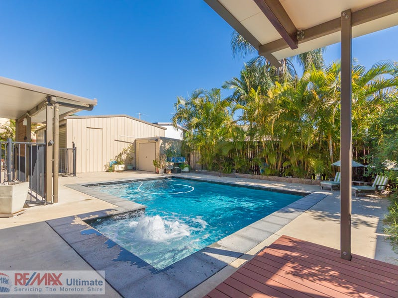 10 Murray Drive, Deception Bay