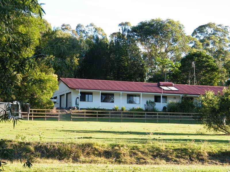 Address available on request, Kandanga, Qld 4570