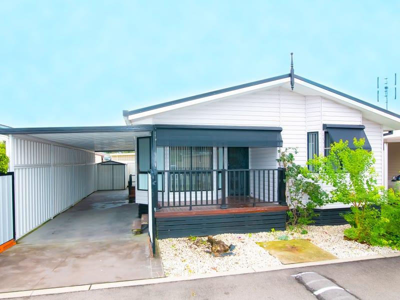 60/15 Quarter Sessions Road, Tarro, NSW 2322