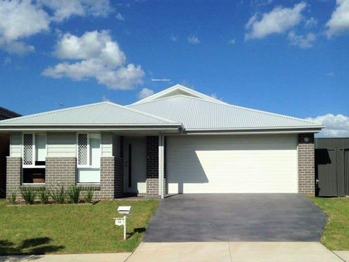 18 Loch Avenue, Glenmore Park, NSW 2745