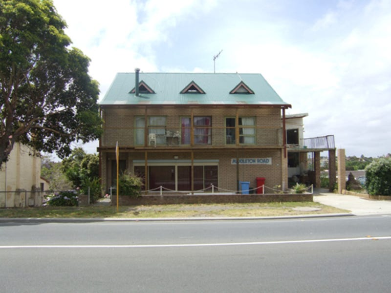 246-248 Middleton Road, Albany