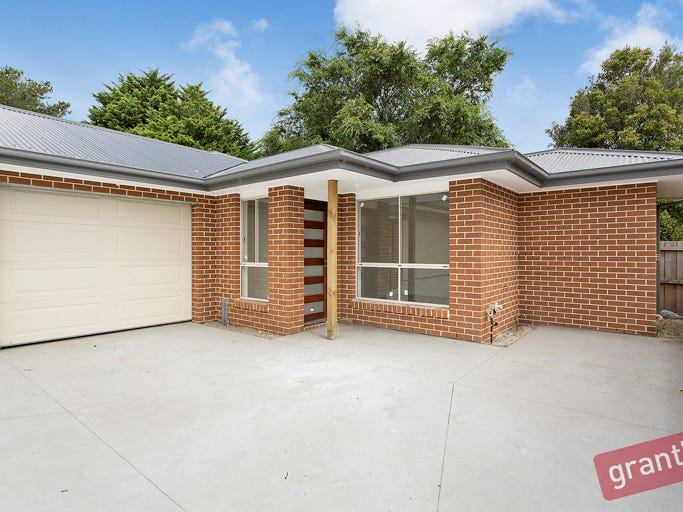 3/72 Huon Park Road, Cranbourne North, Vic 3977