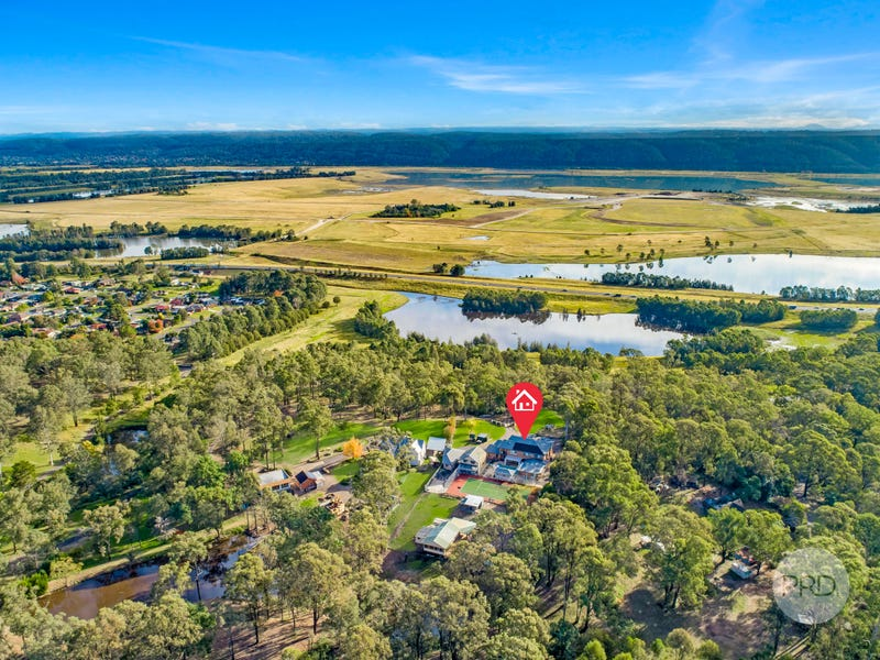 394 Cranebrook Road, Cranebrook, NSW 2749