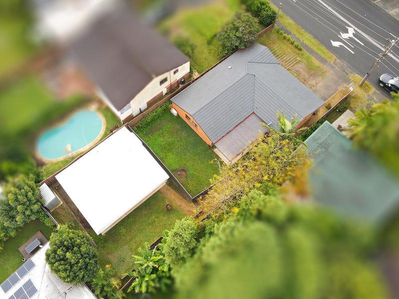 8 Empire Bay Drive, Kincumber, NSW 2251