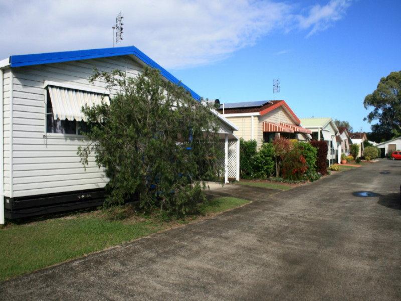 30/250 Kirkwood Road, Tweed Heads South, NSW 2486
