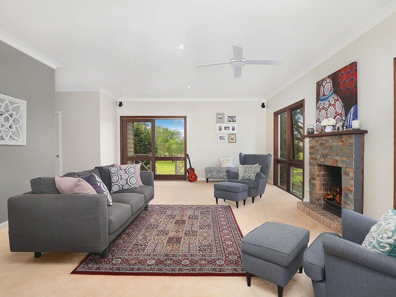 15 Peebles Road, Arcadia, NSW 2159