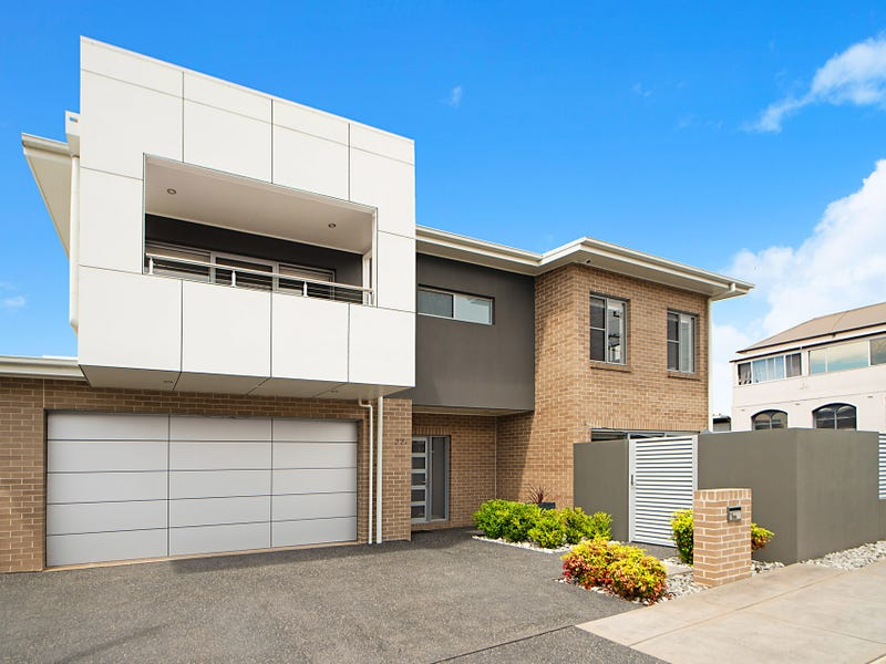 227 Gosford Road, Adamstown, NSW 2289