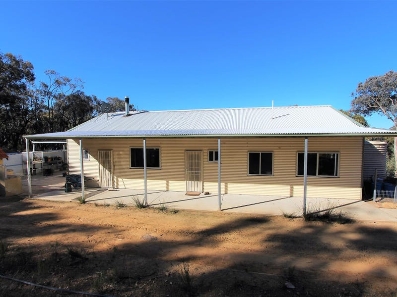 226 James White Drive, Fosters Valley, NSW 2795