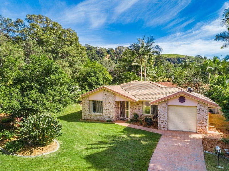 1 Ribbonwood Place, Suffolk Park, NSW 2481