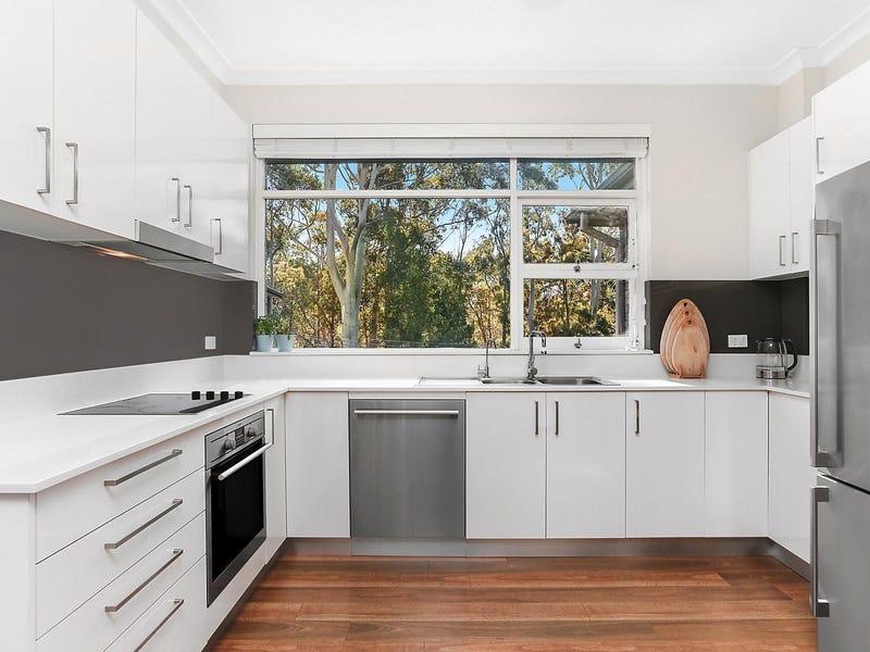 6/3 Pitt Street, Balgowlah, NSW 2093