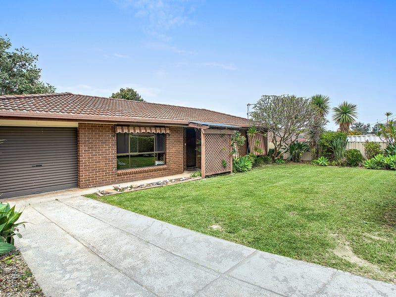 18 Bonnie Street, North Boambee Valley, NSW 2450