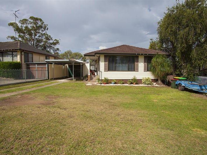 86 Banks Road, Miller, NSW 2168