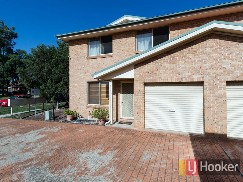 1/2 Charlotte Road, Rooty Hill, NSW 2766