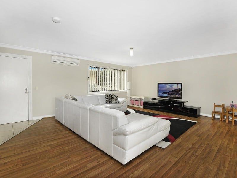 16/11 Watkins Road, Baulkham Hills, NSW 2153